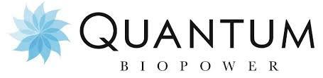 Quantum Biopower.jpg