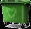 вывоз мусора в москве rosar-k.ru