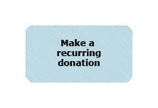 recurringdonatebutton small 2