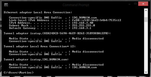 IP_config_thumb