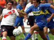 Ambos clubes habían realizado gestiones ante la Conmebol para que ambas finales se disputaran los domingos 11 y 25 de noviembre.