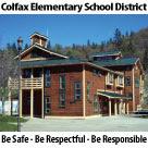 Colfax Elementary School District