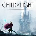 EP0001-PCSB00598_00-CHILDOFLIGHT0000_en_THUMBIMG