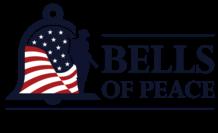 Bells of Peace Logo 2019