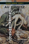 C. Mattogno: Sonderkommando Auschwitz I: Nine Eyewitness Testimonies Analyzed