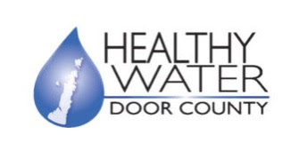 Healthy-Water-Door-County-