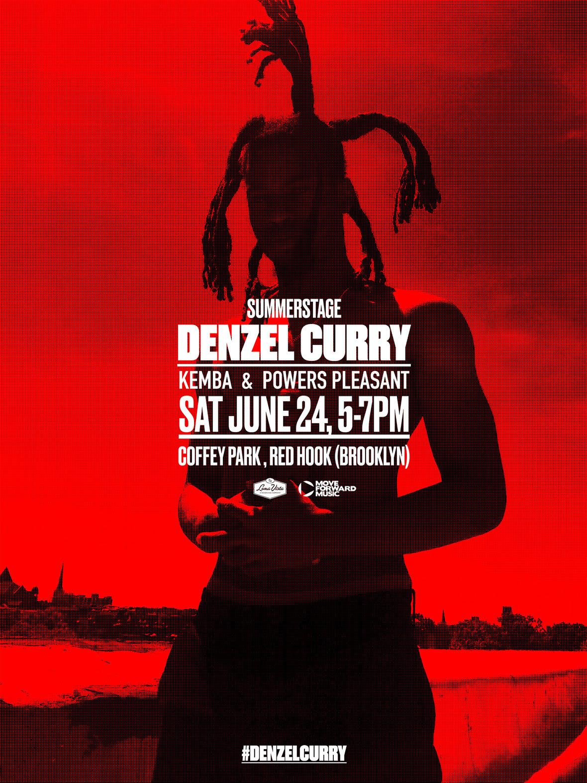 ZEL NYC SUMMERSTAGE EFLYER-02-Kemba