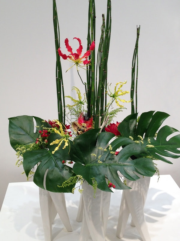 art of japanes flower arrangement (27)
