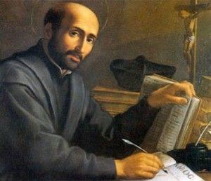 http://www.infoescola.com/wp-content/uploads/2012/10/santo-inacio-de-loyola.jpg