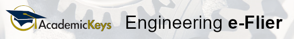 Academickeys Engineering e-Flier