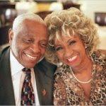 Celia Cruz con su esposo BP.jpg