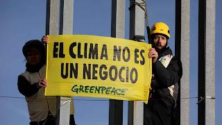 Greenpeace-Cambio_climatico-Transicion_energetica-Energia_520958622_160000201_1706x960