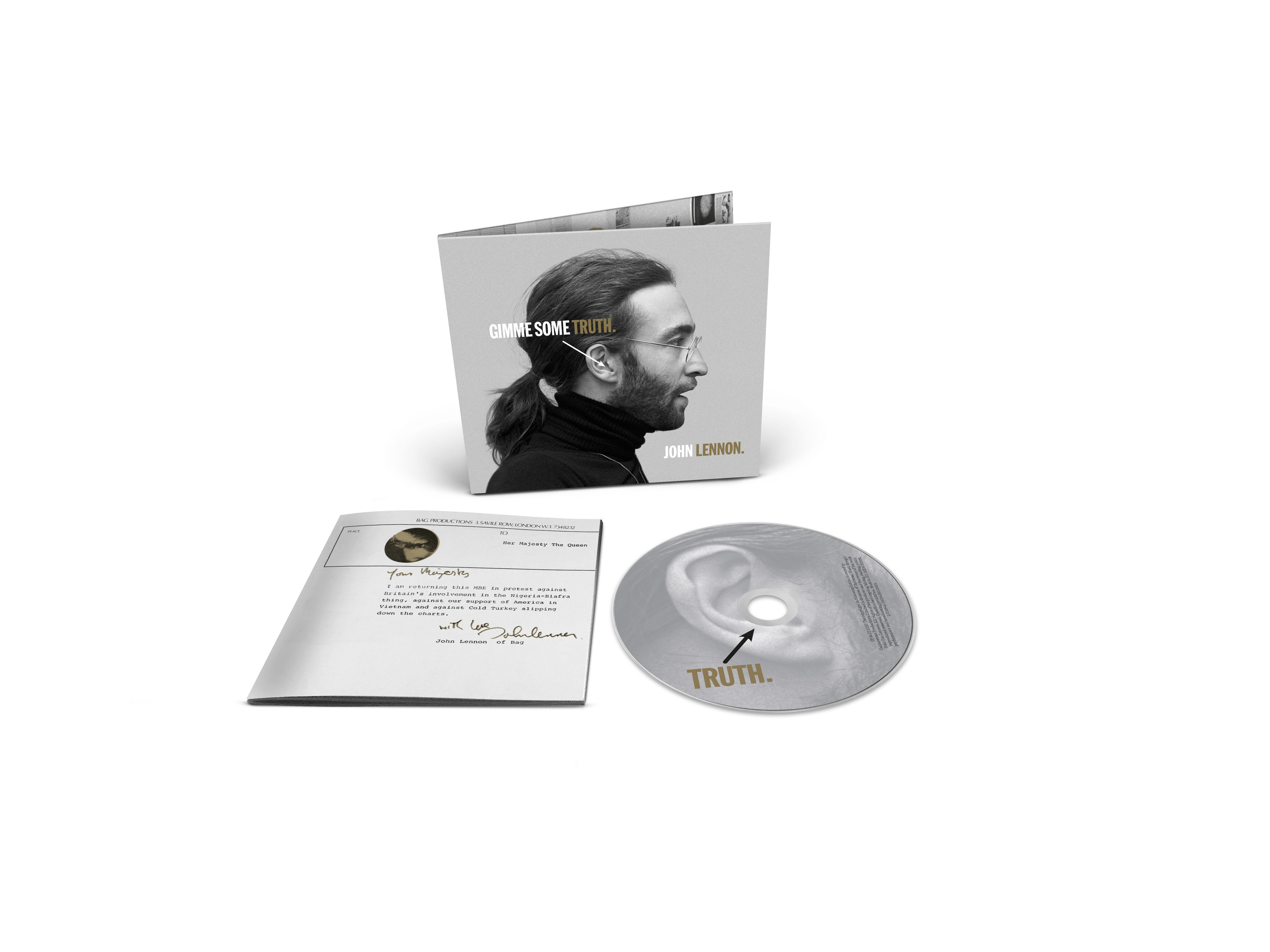 Lennon-Gimme Some Truth-3D Product Image-1CD-Final.jpg