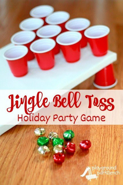 jingle-bell-toss-a-holiday-party-game-for-kids-pin-433x650