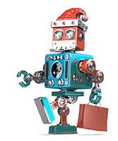 Xmas Bot