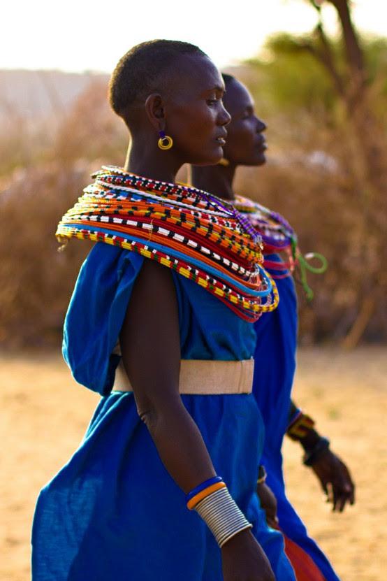 http://chicquero.files.wordpress.com/2012/03/international-womens-day-chicquero-african.jpg?w=800