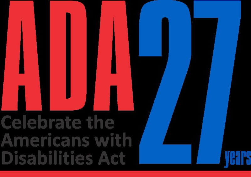 ADA 27