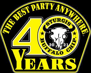 40th-ANNIVERSARY-STURGIS-BUFFALO-CHIP-LOGO.png