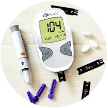 sugar tester, diabetic meter, sugar test, blood sugar testers, blood tester, diabetes tester