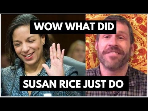 What You Need To Know About The Susan Rice Scandal  Hqdefault