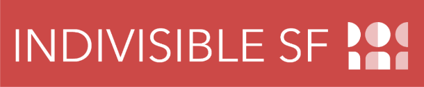 Indivisible SF