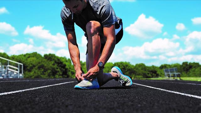 Garmin Forerunner® 745: novas metas, novos recordes para runners e triatletas