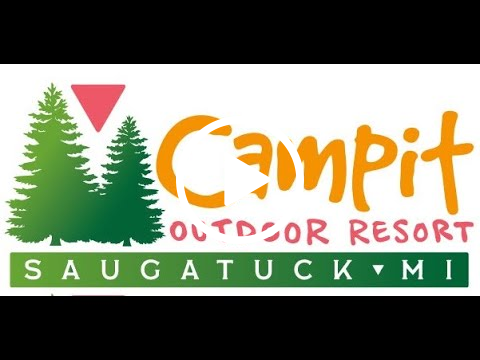 2019 Campit Resort - Year in Review