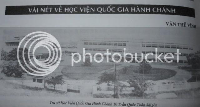 photo toancanhHVQGHC.jpg
