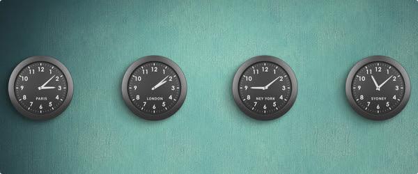 BINOMO Kinh doanh lúc nào tốt hơn — ban ngày hay ban đêm? 16
