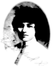 Grace Hershey