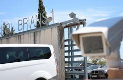 Nueva directora para Brians I, el polvorín de las cárceles catalanas