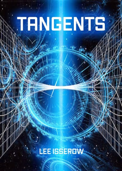 Tangents by Lee Isserow