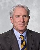 Jeff Patry