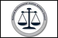 National_Environmental_Justice_Advisory_Council.jpg
