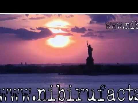 NIBIRU News ~ BEST EVER NIBIRU !!!FLORIDA  plus MORE Hqdefault