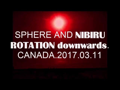 NIBIRU News ~ TWO MOONS PENNSYLVANIA  plus MORE Sddefault