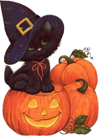 halloween-clipart-vintage-5