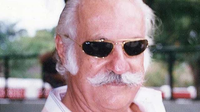 'Arquiteto da Amazônia', Severiano Mário Porto morre aos 90, vítima da Covid-19