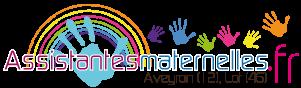 http://www.assistantesmaternelles.fr/uploads/images/site/logo-asmat.png