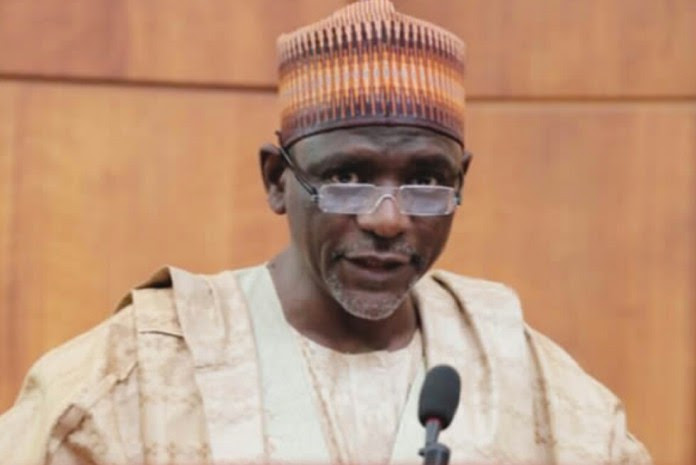 New retirement age for teachers took effect from January 1 - Minister of Education, Adamu Adamu