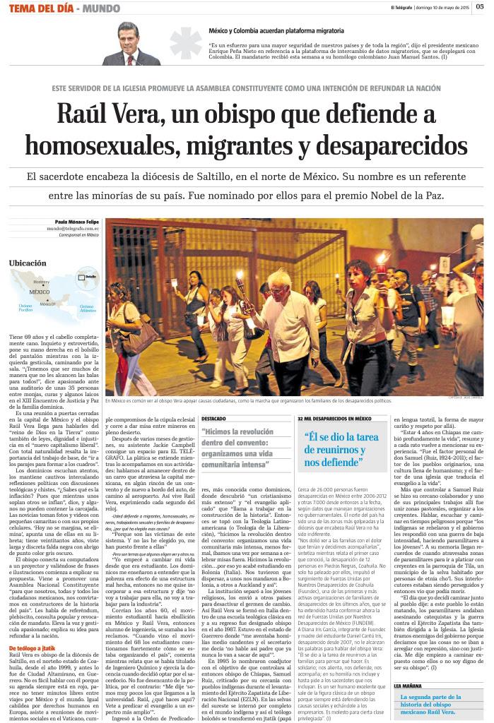 https://dominicosporguajira.files.wordpress.com/2015/06/eltelegrafo-10-05-2015_2-5.jpg?w=699&h=1024