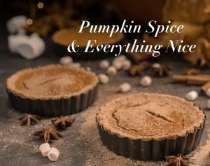 Nov2020-Pumpkin_300.jpg