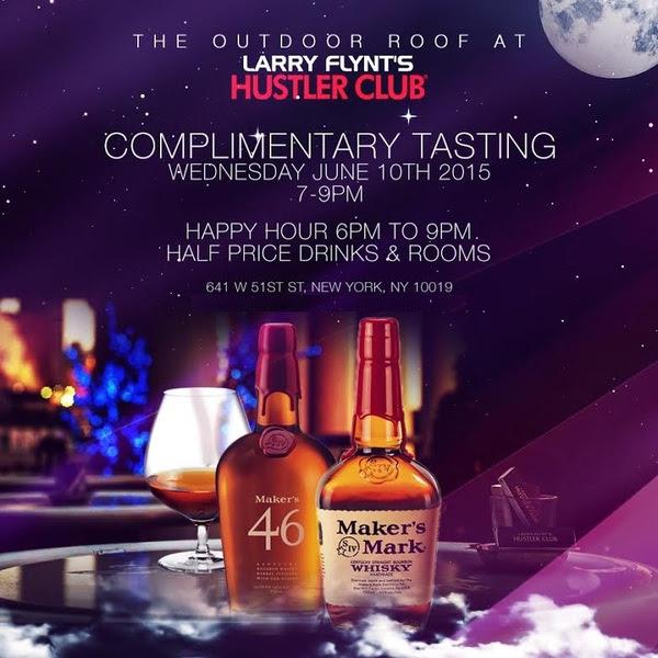 June10th-Tasting
