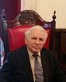 Santos Rodulfo Cortés.jpg