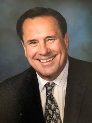 George Platisa