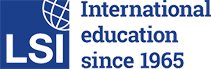 LSI Education since 1965
