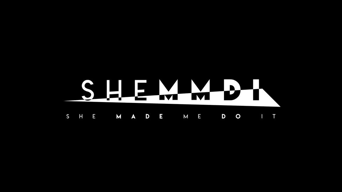 shemmdi-ep2018logotype-16x9-1080-strap