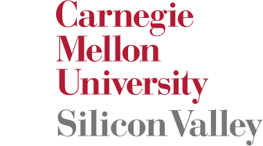 Carnegie Mellon Silicon Valley