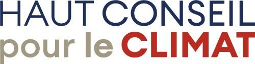 Haut Conseil pour le Climat