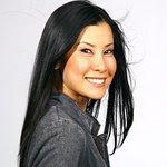 Lisa Ling: Profile